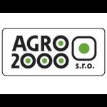 Agro2000